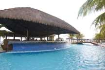 Pestana Natal Beach Resort - Natal