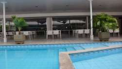 Rio Poty Executive Flat - Teresina