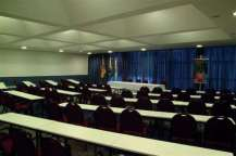 Norton Hotel Executive - Caxias do Sul