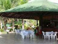 Cacoal Selva Park Hotel - Cacoal