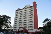 Comfort Hotel Joinville - Joinville
