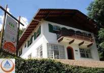 Joinville Hostel - Joinville