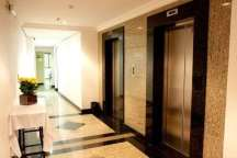 Continental Business Hotel - Porto Alegre