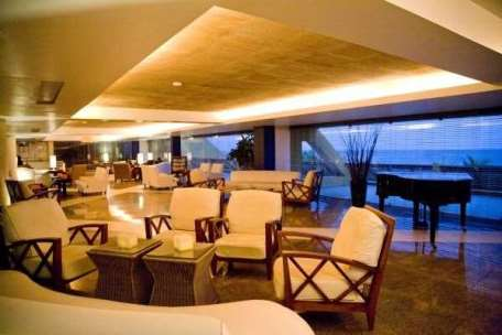 Pestana Natal Beach Resort (Resorts em Natal)
