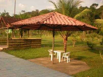 Hotel Iracema Falls - Carnaval
