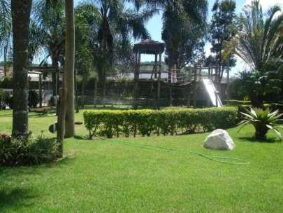 Marques Plaza Hotel - Tiradentes